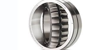 timken bearing. timken® spherical roller bearings timken bearing n
