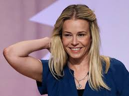 chelsea handler had two abortions at age insider