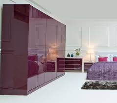 Purple And White Bedroom Cozy White Purple Bedroom Ideas For Women Big Closet Advice For