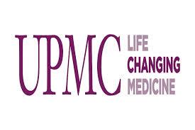 Upmc Hamot University Of Pittsburg Medical Center Upmc Hamot First In U S To