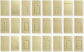 kitchen cabinet door uk