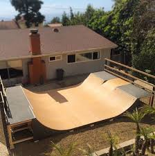 50 Best Skater  Scooter Images On Pinterest  Scooters Bedroom How To Build A Skatepark In Your Backyard