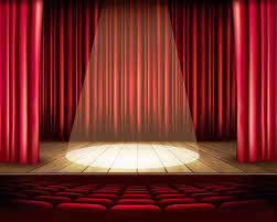 photo 1 of 7 clipart vorhang png theater transpa clip art curtain call s free curtain closed curtains clipart