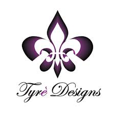 logo design for fresh customized logo design 17 additional logo design software customized logo design