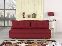 queen sofa bed. Unique Bed To Queen Sofa Bed