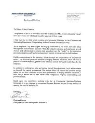 Referral Letter For Employment Reference Letter For Employee For Immigration Tsurukame Co