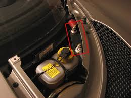 auxilliary fuse box solution for the exige the lotus attached images