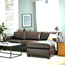 west elm furniture review. West Elm Couch Review Harmony Sofa Reviews Chaise  Sectional Rounded Retro Furniture T