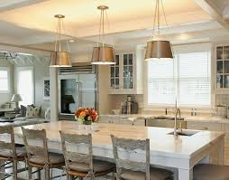 Long Curtains In Kitchen Kitchen Room Desgin Stylish Modern Contemporary Kitchen Taupe