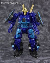 goodman transformer. transformesr 01tf4drift__scaled_600 goodman transformer