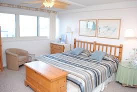 ATLANTIS  Ocean City Rentals Vacation Rentals In Ocean City MD - Atlantis bedroom furniture