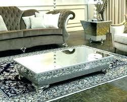 west elm terrace coffee table west elm marble top side table