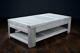 reclaimed wood furniture ideas. Gallery Of Reclaimed Wood Furniture Ideas Reclaimed Wood Furniture Ideas