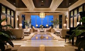 Interior Design Architecture, The Interior Design Architecture is really