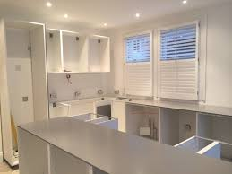Wonderful Kitchen Cabinet Installation Cost Captivating 28 28 Ikea