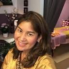 porriga kvinnor thai massage karlstad
