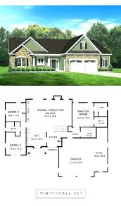 cost to build a 2 bedroom house cost to build 1 bedroom house average 3 bedroom cost to build a 2 bedroom house