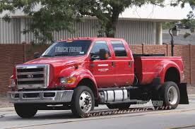 2018 ford f750. brilliant f750 2018 ford f750 rear images for desktop with ford f750 a