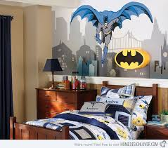 nice little boys bedrooms on 15 boys themed bedroom designs home design  lover little boys bedrooms
