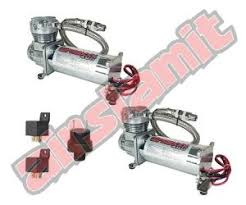 auto air suspensions air ride compressors suspension air bags dual chrome air ride suspension compressors 90 120 switches