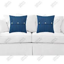 ikea festholmen pillow cushion cover in