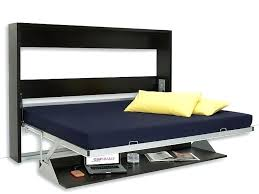 murphy bed houston bed frames