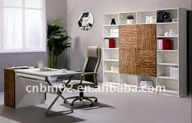 contemporary study furniture. 2011 milan trend contemporary modern home office soho study room furniture set