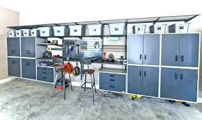 garage storage cabinets cheap. Steel Garage Cabinets Cheap Used For Sale Storage Awesome To