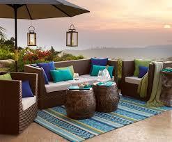 s wayfair com outdoor sb0 patio sofas loveseats c35210 html curpage 3