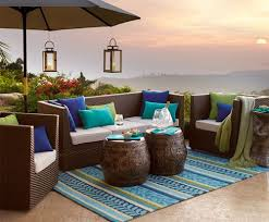 s wayfair com outdoor sb0 patio sofas loveseats c35210 html curpage 3