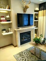 wall gas fireplace high efficiency direct vent corner gas fireplace in wall gas fireplace wall mounted