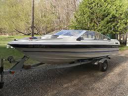 1987 bayliner capri boats for