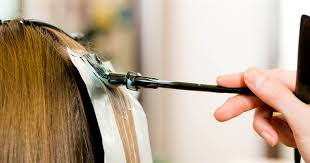 how to make hair color last 11 tips to