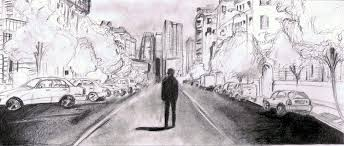 architecture drawing 500 days of summer.  500 Architecture Drawing 500 Days Of Summer  Summer To Architecture Drawing Days Of Summer E