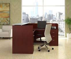kenosha office cubicles. 72\ Kenosha Office Cubicles U