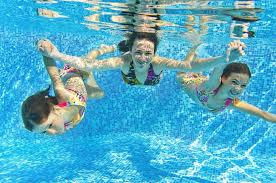 Encouraging Your Kids to Enjoy Summer Swimming SignatureCare ER