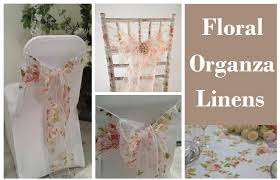 shabby chic and outdoor weddings fls