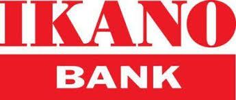 Потребительский кредит или кредит на покупку  Компания ikano начала регистрацию банка в России