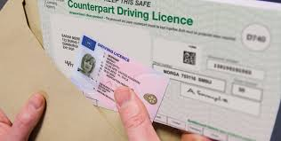 Image result for uk driving test