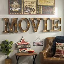 Best 25 Movie Themed Rooms Ideas On Pinterest Media Room Decor regarding  Movie Themed Living Room