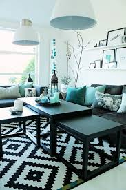 furniture and living rooms. 25 turquoise living room design inspired by beauty of water furniture and rooms n