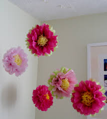 Pom Pom Decorations Pom Pom Decorations Australia Pom Pom Decorations For Your Party