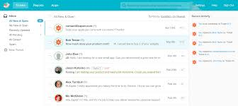 The 20 Best Help Desk Apps And Knowledge Base Tools For