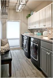 install a glass box lighting fixture laundry room home depot kind like best lighting for laundry room
