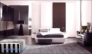 Masculine Bedroom Sets For Men Furniture Fo – emsoebs