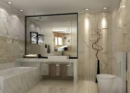 small area bathroom designs. winsome modern bathroom design ideas for your private heaven small area designs o
