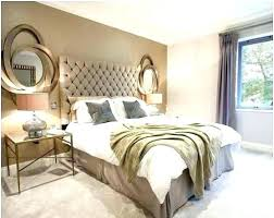 Inspiring Black And Gold Bedroom Black Gold And Pink Bedroom Ideas ...