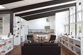 gentle modern home office. Gentle Modern Home Office D