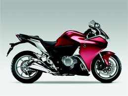 moto 6. honda moto #6 6