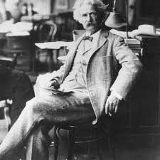 Mark Twain Quotes On Politics And Religion